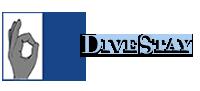 DiveStay