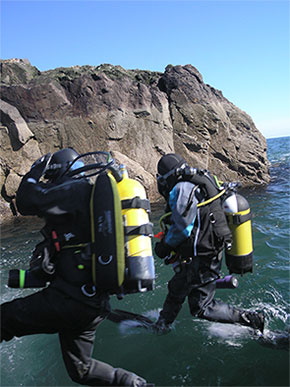 diver_splash