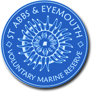 VMT Logo