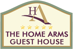The Home Arms